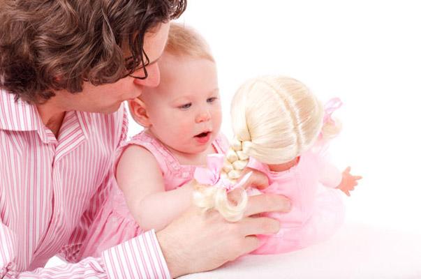 Anne babalar disiplin açısından genellikle ilk doğanlara daha sık