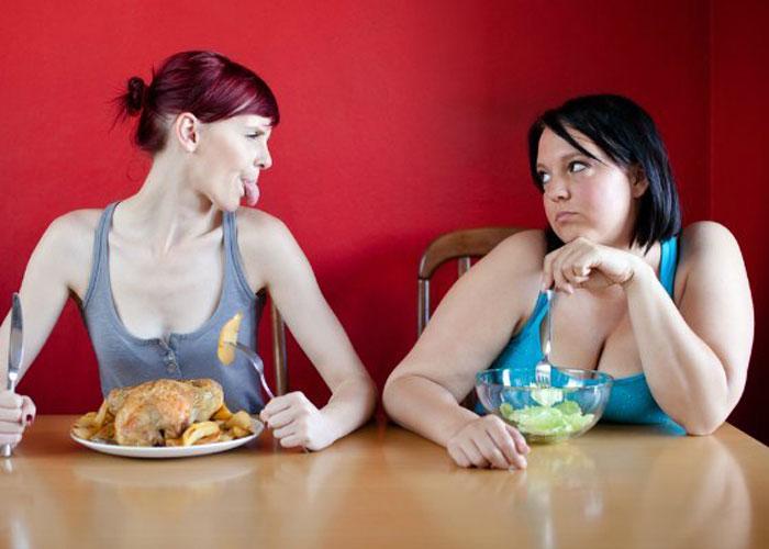 neden kilo veremiyor ile ilgili görsel sonucu