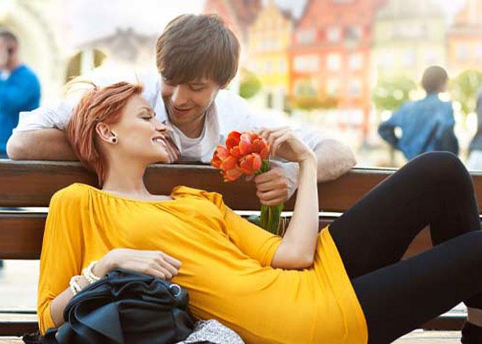 Eşinizi kendinize yeniden aşık etmenin 12 yolu