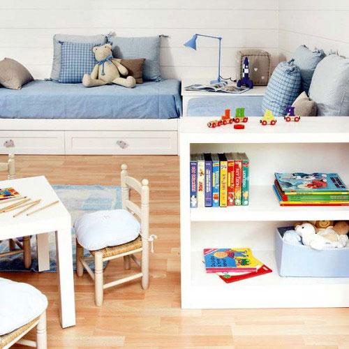 dekorasyon ocuk odas dekorasyonu ki erkek ocu u in deal 5 oda tasar m. Black Bedroom Furniture Sets. Home Design Ideas