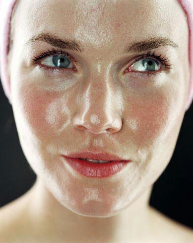 Yağlı ve problemli ciltler için makyaj ve bakım önerileri