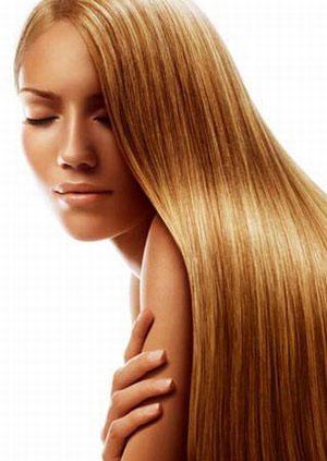 Çok daha fazla zarar verir saç uzmanları saç tellerindeki