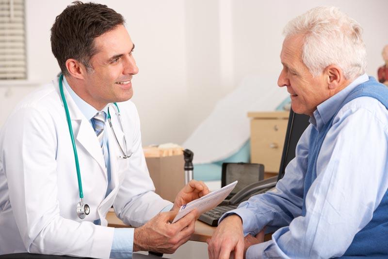prostat olmamak için nelere dikkat etmeliyiz
