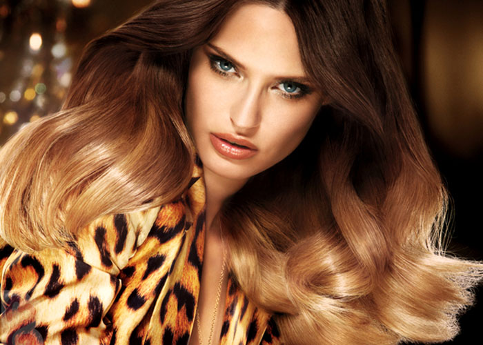 Saç renginizi açmanın doğal ve pratik yollarını sizler için
